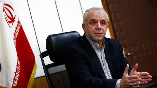 Fact-finding body must be formed to probe Mina tragedy: Iran