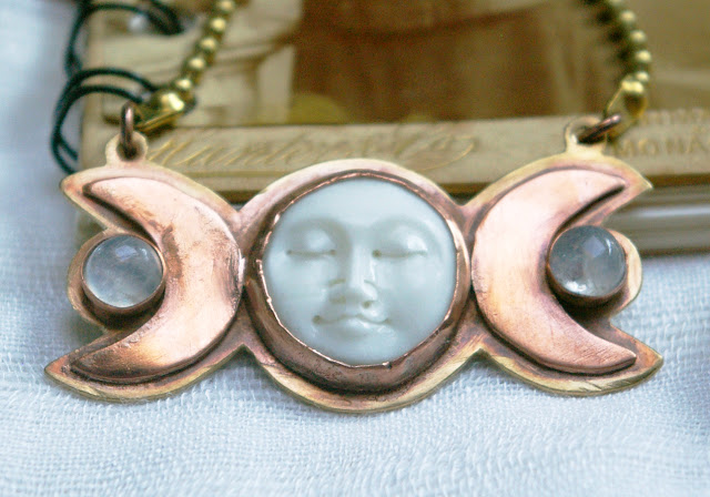 https://www.etsy.com/ca/listing/618507016/triple-moon-goddess-pendant-polished