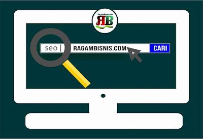 6 Alasan Logis Buat Bisnis Jadi Besar Dengan Situs Website Sendiri