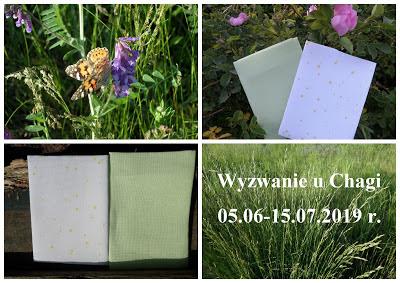 http://pasjeodnalezione.blogspot.com/2019/06/sodko-wyzwaniowa-zabawa-w-zielone-aka.html