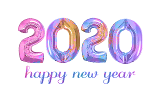 Happy New Year 2020 Best Photos Download