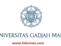 Rekrutmen Tenaga Kependidikan Tetap Laboran di Fakultas Geografi dan Fakultas Teknik UGM (D3/D4/S1)