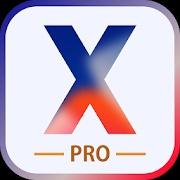 X Launcher Pro: PhoneX Theme, IOS Control Center
