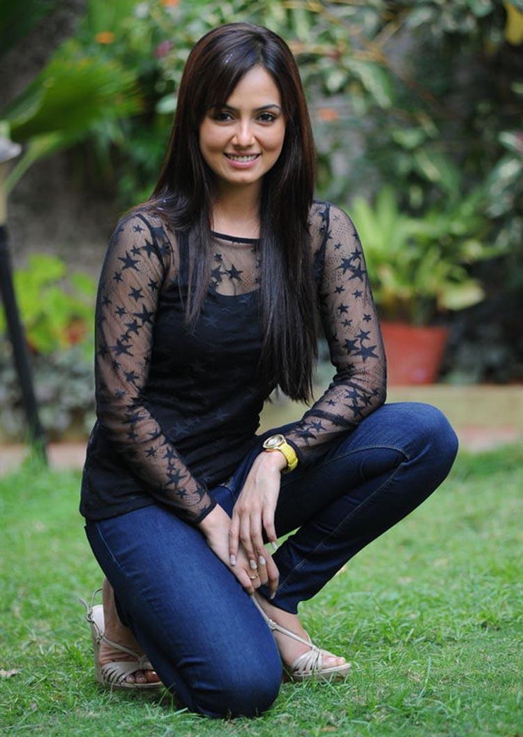 Sunny Leone Hindi Sex Photo