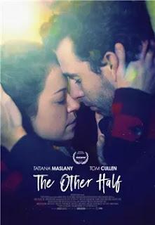 Film The Other Half (2016) Subtitle Indo WEBDL