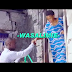VIDEO | Papii Kocha - Wasalimie | Download/Watch