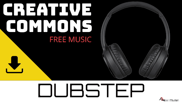 Dubstep music, free music, free download
