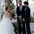 Vídeo - Vlog do casamento da Evaluna Montaner de Club 57 por Sebastian Silva