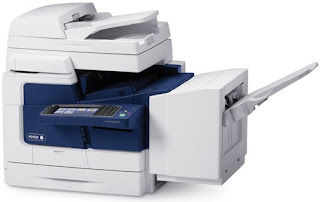 Download Printer Driver Xerox ColorQube 8700X