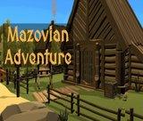 mazovian-adventure