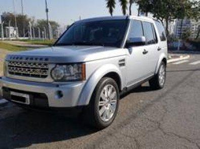 Cliente receberá R$ 72 mil da Land Rover por SUV quebrar na rua em Cuiabá