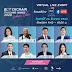 """ห้ามพลาด! """"Blockchain Thailand Genesis 2020 Exclusive Edition"""" เสาร์ที่ 26 ธ.ค.นี้"""