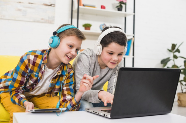 Tak Sampai Belasan Juta, Yuk Intip Harga Laptop Gaming Murah Spek Tinggi