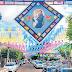 Festa do Pau da Bandeira, em Barbalha, deve atrair 600 mil pessoas