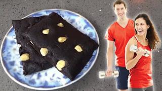 sporcu diyet cikolata - KahveKafeNet
