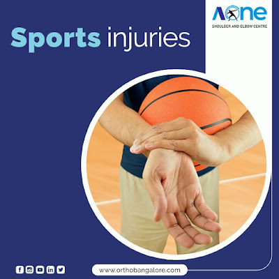 https://orthobangalore.com/how-to-avoid-sports-injuries