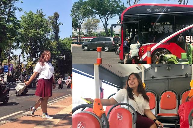 naik-suroboyo-bus