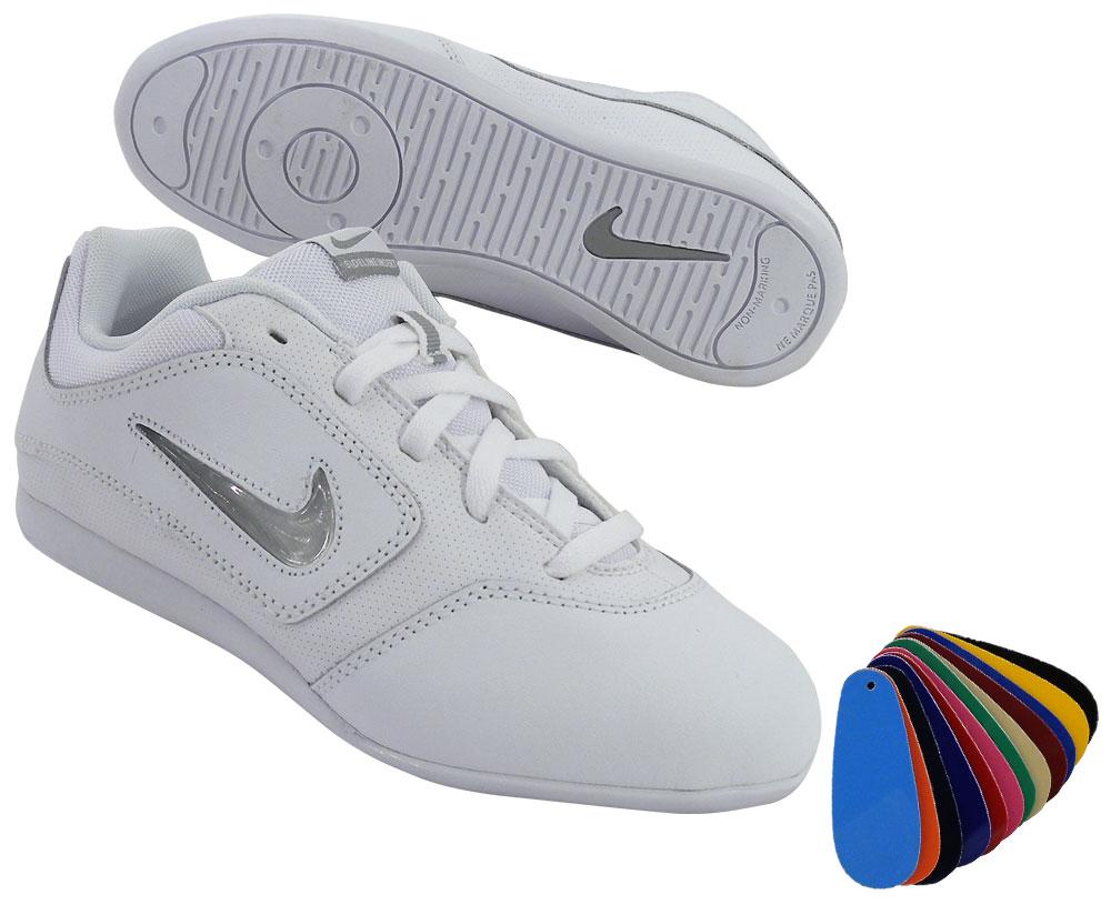 Nike Sideline Ii Cheer Shoes