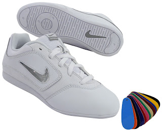 Nike Sideline  Youth Cheer Shoes