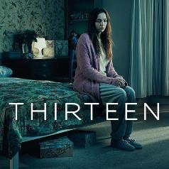 Thirteen Season 1 Watch Full Episode Online Free