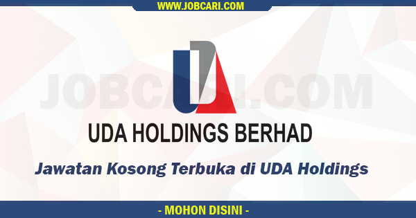 UDA Holdings