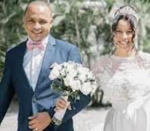 Un año de prisión preventiva para rasos PN implicados en muerte de pareja religiosa
