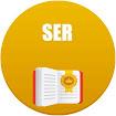 learn spanish ser estar spanish verb