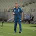 Dome vai aproveitar vantagem na Libertadores para recuperar o elenco, veja provável escalação