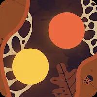 Two Dots Mod Apk