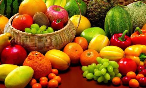 Cara Mengatasi Maag dengan Mengkonsumsi Buah-buahan Enak