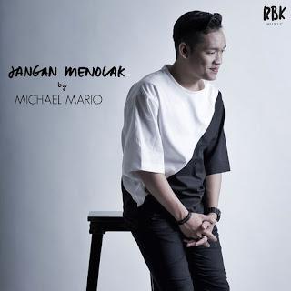 Michael Mario - Jangan Menolak
