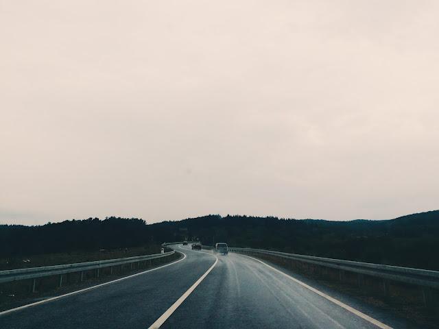 Jak być dobrym kierowcą ciężarówki? Blog Motodrama.