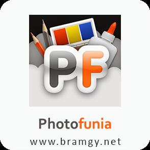 موقع فوتو فونيا لتركيب الصور أون لاين مجاناً