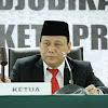 Bawaslu Putuskan Pidato Kebangsaan Prabowo Tidak Laga Kampanye Pilpres