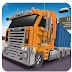 Blocky Truck Driver: Urban Transport Game Tips, Tricks & Cheat Code