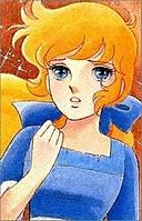 Rosalie Lamorlière