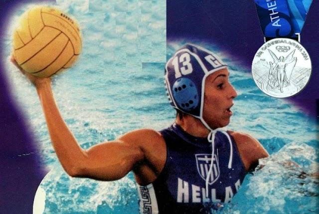 Στήριξη των Ολυμπιονικών και πρωταθλητών του υγρού στίβου στο νέο Αθλητικό Νόμο