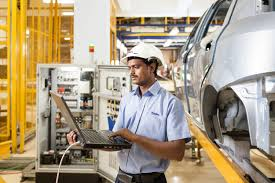 ITI and Diploma Holders Immediate Requirement For Maintenance Fitter from Pharma industry