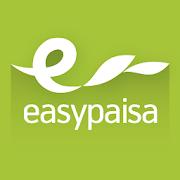 easypaisa-app-apk