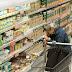 Szeptemberben csökkent a kiskereskedelmi forgalom az euróövezetben