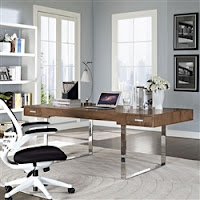 Luxury Writing Desk