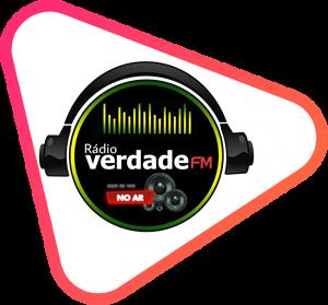 Rádio Verdade FM - Salvador