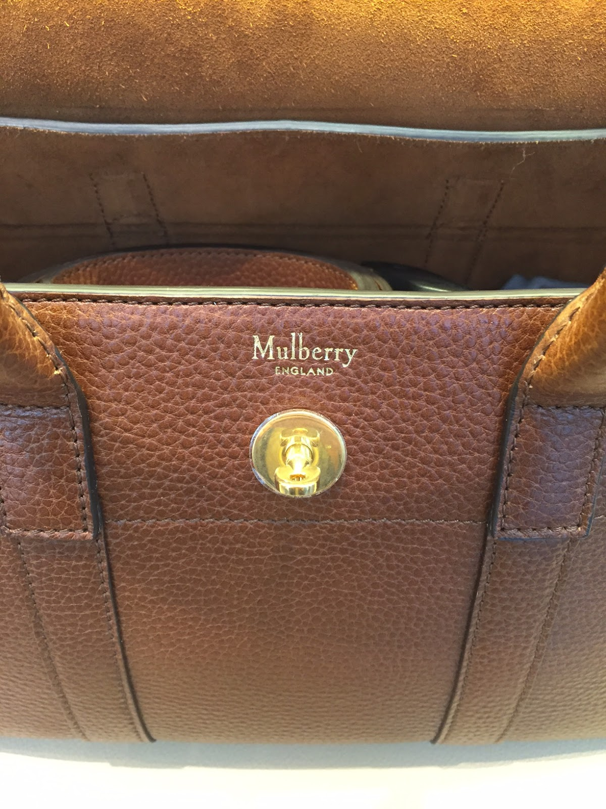 fde9bcd6d871 wish and wear  Mulberry Makeover