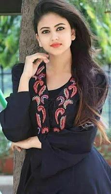 girl cute image download