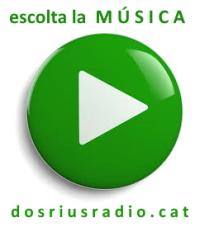 Escolta la música