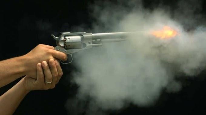 बिहार में पंचायत चुनाव की सुगबुगाहट के बीच समस्तीपुर में  पूर्व मुखिया की गोली मारकर हत्या
