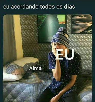 memes, melhores memes da net, melhor site de memes, site de memes, memes brasil, humor, engraçado, memes engraçados, comedia, acorda cedo