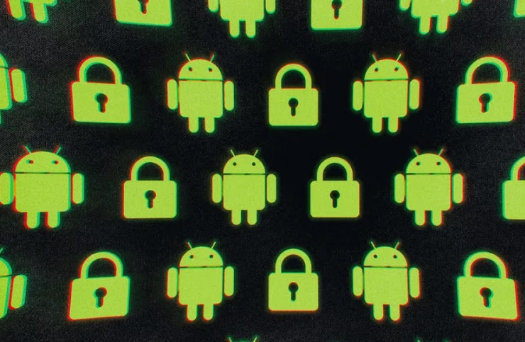 Google responds to large ad fraud operation that utilized more than 125 Android apps