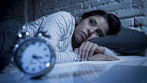 "The University of ""Chicago Medical Center"" carried out a research together with other research studies, represents that lack of sleep will possibly a main fundamental aspect for growing diabetes Type 2."