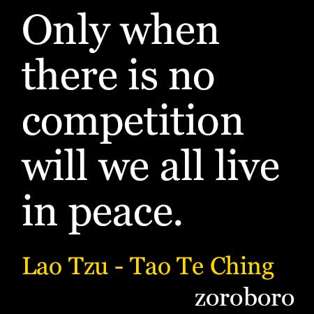 sun tzu quotes,lao tzu tao te ching,lao tzu books,lao tzu quotes leadership,lao tzu quotes in hindi,lao tzu quotes water,lao tzu quotes pdf,lao tzu quotes knowing yourself,quotes on love,lao tzu books,aristotle love quotes,lao tzu teachings,mother teresa love quotes,lao tzu biography,lao tzu quotes leadership,lao tzu leadership,laozi books,lao tzu wiki,lao tzu quotes in hindi,legalism quotes,laozi pronunciation,tao te ching quotes and meanings,tao te ching philosophy,lao tzu quotes pdf,lao tzu quotes,lao tzu tao te ching,lao tzu books,lao tzu taoism,lao tzu teachings,lao tzu pronunciation,lao tzu biography,lao tzu quotes water,Lao Tzu, Laozi Quotes. Life Changing Inspirational & Motivational Quotes On Success,Lao Tzu, Laozi Quotes Encouragement and Inspirational Lao Tzu, Laozi Quotes Positive Quotes Lao Tzu, Laozi Quotes. Life Changing Inspirational Quotes To Know Who You Are,ZOROBORO,Lao Tzu, Laozi inspirational quotes,Lao Tzu, Laozi motivational quotes,Lao Tzu, Laozi positive quotes,Lao Tzu, Laozi inspirational sayings,Lao Tzu, Laozi encouraging quotes,Lao Tzu, Laozi best quotes,Lao Tzu, Laozi inspirational messages,Lao Tzu, Laozi famous quote,Lao Tzu, Laozi uplifting quotes,Lao Tzu, Laozi motivational words,Lao Tzu, Laozi motivational thoughts,Lao Tzu, Laozi motivational quotes for work,inspirational words,inspirational quotes on life,daily inspirational quotes,motivational messages,Lao Tzu, Laozi success quotes,Lao Tzu, Laozi good quotes,best Lao Tzu, Laozi motivational quotes,Lao Tzu, Laozi positive life quotes,Lao Tzu, Laozi daily quotes,Lao Tzu, Laozi best inspirational quotes,Lao Tzu, Laozi inspirational quotes daily,Lao Tzu, Laozi motivational speech,Lao Tzu, Laozi Motivational sayings,Lao Tzu, Laozi motivational quotes about life,Lao Tzu, Laozi motivational quotes of the day,Lao Tzu, Laozi daily motivational quotes,Lao Tzu, Laozi inspired quotes,Lao Tzu, Laozi inspirational,Lao Tzu, Laozi positive quotes for the day,Lao Tzu, Laozi inspirational quotations,famous Lao Tzu, Laozi inspirational quotes,Lao Tzu, Laozi inspirational sayings about life,Lao Tzu, Laozi inspirational thoughts,Lao Tzu, Laozi motivational phrases,best Lao Tzu, Laozi quotes about life,Lao Tzu, Laozi inspirational quotes for work,Lao Tzu, Laozi short motivational quotes,Lao Tzu, Laozi daily positive quotes,Lao Tzu, Laozi motivational quotes for success,Lao Tzu, Laozi famous motivational quotes,good motivational quotes,great inspirational quotes,positive inspirational quotes,most Lao Tzu, Laozi inspirational quotes,Lao Tzu, Laozi motivational and inspirational quotes,Lao Tzu, Laozi good inspirational quotes,Lao Tzu, Laozi life motivation,Lao Tzu, Laozi motivate,Lao Tzu, Laozi great motivational quotes,Lao Tzu, Laozi motivational lines,Lao Tzu, Laozi positive motivational quotes,Lao Tzu, Laozi short encouraging quotes,Lao Tzu, Laozi motivation statement,Lao Tzu, Laozi inspirational motivational quotes,Lao Tzu, Laozi motivational slogans,Lao Tzu, Laozi motivational quotations,Lao Tzu, Laozi self motivation quotes,Lao Tzu, Laozi quotable quotes about life,Lao Tzu, Laozi short positive quotes,Lao Tzu, Laozi some inspirational quotes,Lao Tzu, Laozi some motivational quotes,Lao Tzu, Laozi inspirational proverbs,Lao Tzu, Laozi top inspirational quotes,Lao Tzu, Laozi inspirational slogans,Lao Tzu, Laozi thought of the day motivational,Lao Tzu, Laozi top motivational quotes,Lao Tzu, Laozi some inspiring quotations,Lao Tzu, Laozi motivational proverbs,theories of motivation,Lao Tzu, Laozi motivation sentence,Lao Tzu, Laozi most motivational quotes,daily Lao Tzu, Laozi motivational quotes for work,business Lao Tzu, Laozi motivational quotes,Lao Tzu, Laozi motivational topics,new Lao Tzu, Laozi motivational quotes ,inspirational Lao Tzu, Laozi phrases,best motivation,motivational articles,famous Lao Tzu, Laozi positive quotes,latest motivational Lao Tzu, Laozi quotes,motivational Lao Tzu, Laozi messages about life,motivation text,motivational Lao Tzu, Laozi posters inspirational motivation inspiring and positive quotes,Lao Tzu, Laozi  inspirational quotes about success words of inspiration quotes words of encouragement quotes words of motivation and encouragement,Lao Tzu, Laozi words that motivate and inspire,motivational comments inspiration sentence motivational captions motivation and inspiration best motivational words,uplifting inspirational quotes encouraging inspirational quotes highly motivational quotes encouraging quotes about life,motivational taglines positive motivational words quotes of the day about life best encouraging quotes, Lao Tzu, Laozi uplifting quotes about life inspirational quotations about life very motivational quotes,Lao Tzu, Laozi positive and motivational quotes motivational and inspirational thoughts ,Lao Tzu, Laozi motivational thoughts quotes good motivation spiritual motivational quotes a motivational quote,best Lao Tzu, Laozi motivational sayings motivatinal motivational thoughts on life uplifting Lao Tzu, Laozi motivational quotes motivational motto,Lao Tzu, Laozi today motivational thought ,Lao Tzu, Laozi motivational quotes of the day success motivational speech quotes Lao Tzu, Laozi encouraging slogans,some Lao Tzu, Laozi positive quotes,Lao Tzu, Laozi motivational and inspirational messages,Lao Tzu, Laozi motivation phrase ,Lao Tzu, Laozi best life motivational quotes encouragement and inspirational quotes i need motivation,great Lao Tzu, Laozi motivation encouraging motivational quotes positive Lao Tzu, Laozi motivational quotes about life best motivational thoughts quotes ,inspirational quotes motivational words about life the best motivation,Lao Tzu, Laozi motivational status inspirational thoughts about life,Lao Tzu, Laozi  best inspirational quotes about life motivation for success in life,Lao Tzu, Laozi stay motivated famous quotes about life need motivation quotes best inspirational sayings excellent motivational quotes,Lao Tzu, Laozi inspirational quotes speeches Lao Tzu, Laozi motivational videos motivational quotes for students motivational,Lao Tzu, Laozi  inspirational thoughts quotes on encouragement and motivation motto quotes inspirationalbe motivated quotes quotes of the day inspiration and motivation, Lao Tzu, Laozi inspirational and uplifting quotes get motivated quotes my motivation quotes inspiration motivational poems,some motivational words,Lao Tzu, Laozi motivational quotes in english what is motivation inspirational motivational sayings,Lao Tzu, Laozi motivational quotes quotes,Lao Tzu, Laozi motivation explanation motivation techniques great encouraging quotes motivational inspirational quotes about life some motivational speech encourage and motivation ,Lao Tzu, Laozi positive encouraging quotes positive motivational sayings ,Lao Tzu, Laozi motivational quotes messages best motivational quote of the day,whats motivation best motivational quotation,Lao Tzu, Laozi good motivational speech words of motivation quotes it motivational quotes positive motivation inspirational words motivationthought of the day inspirational motivational best motivational and Lao Tzu, Laozi inspirational quotes motivational quotes for success in life,Lao Tzu, Laozi motivational strategies,motivational games ,Lao Tzu, Laozi motivational phrase of the day good motivational topics,Lao Tzu, Laozi motivational lines for life motivation tips motivational qoute motivation psychology message motivation inspiration,inspirational motivation quotes,Lao Tzu, Laozi inspirational wishes motivational quotation in english best motivational phrases,Lao Tzu, Laozi motivational speech motivational quotes sayings motivational quotes about life and success topics related to motivation motivationalquote i need motivation quotes importance of motivation positive quotes of the day motivational group motivation some motivational thoughts motivational movies inspirational motivational speeches motivational factors,Lao Tzu, Laozi quotations on motivation and inspiration motivation meaning motivational life quotes of the day,Lao Tzu, Laozi good motivational sayings,Lao Tzu, Laozi good and inspiring quotes motivational wishes motivation definition motivational songs best motivational sentences  motivational sites best quote for the day inspirational,matt foley motivational speaker motivational tapes,running motivation quotes interesting motivational quotes motivational n inspirational quotes quotes related to motivation,motivational quotes about people motivation quotes about life best Lao Tzu, Laozi inspirational motivational quotes motivational sayings for life motivation test Jiddu Krishnamurti.otivational quotes in hindi for students,hindi quotes about life and love,hindi quotes in english,motivational quotes in hindi with pictures,truth of life quotes in hindi,personality quotes in hindi,motivational quotes in hindi 140,100 motivational quotes in hindi,Hindi inspirational quotes in Hindi ,Hindi motivational quotes in Hindi,Hindi positive quotes in Hindi ,Hindi inspirational sayings in Hindi ,Hindi encouraging quotes in Hindi ,Hindi best quotes,inspirational messages Hindi ,Hindi famous quote,Hindi uplifting quotes,Hindi motivational words,motivational thoughts in Hindi ,motivational quotes for work,inspirational words in Hindi ,inspirational quotes on life in Hindi ,daily inspirational quotes Hindi,motivational messages,success quotes Hindi ,Lao Tzu, Laozi good quotes,best motivational quotes Hindi ,positive life quotes Hindi,daily quotesbest inspirational quotes Hindi,inspirational quotes daily Hindi,motivational speech Hindi,motivational sayings Hindi,motivational quotes about life Hindi,motivational quotes of the day Hindi,daily motivational quotes in Hindi,inspired quotes in Hindi,inspirational in Hindi,positive quotes for the day in Hindi,inspirational quotations  in Hindi ,famous inspirational quotes  in Hindi ,inspirational sayings about life in Hindi ,inspirational thoughts in Hindi ,Lao Tzu, Laozi motivational phrases  in Hindi ,best quotes about life,inspirational quotes for work  in Hindi,Lao Tzu, Laozi Quotes. Life Changing Inspirational Quotes To Know Who You Are,zoroboro